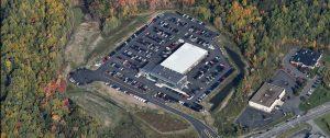 ford-dealership
