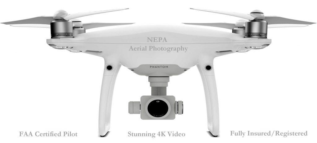 NEPA Drone Services