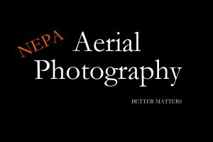 Aerial Photography Pricing