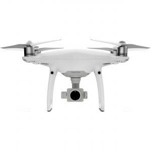 Scranton Drone Services